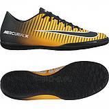 Обувь для зала (футзалки) Nike Mercurial Victory VI IC, фото 3