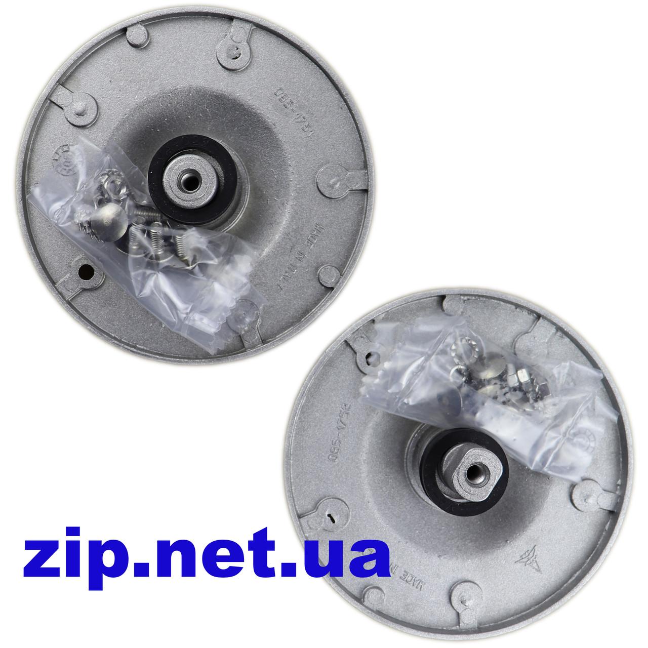 Фланец Whirlpool (Вирпул) Оригинал 085