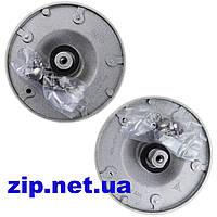 Фланец Whirlpool (Вирпул) Оригинал 085, фото 1