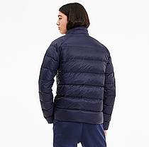 Куртка зимняя Puma (Пума) пуховик PWRWarm packLITE Men's Down Jacket Original Blue (582200_06), фото 2