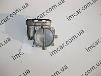Дроссельная заслонка для двигателей M273 V8 4.6 5.5л M272 V6 3.5л M152 V8 5.5л A2731410325