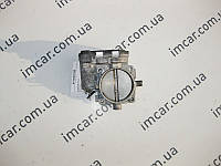 Дроссельная заслонка для двигателей M272 V6 2.5 3.0 3.5л M112 V6 3.2л M113 V8 4.3 5.0л A1131410125