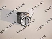 Дроссельная заслонка для двигателя OM642 V6 3.0 cdi A6420900070