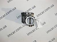 Дроссельная заслонка для двигателя OM642 V6 3.0 cdi A6420900270