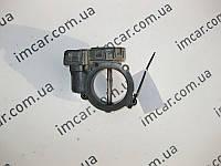 Дроссельная заслонка для двигателя OM651 R4 2.2 cdi A6510900470