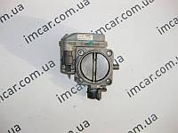 Дроссельная заслонка для двигателя M113 V8 4.3 5.0 5.5 л A1131410025