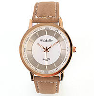 Часы WoMaGe 1186