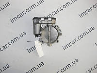 Дроссельная заслонка для двигателя М278 V8 4.6 л A2781410025