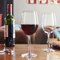 Бокалы для вина Luminarc Allegresse 420 мл /12шт в уп/ L0043