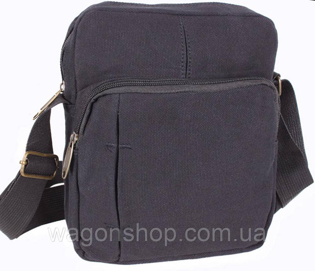 Мужская повседневная сумка через плечо 303774