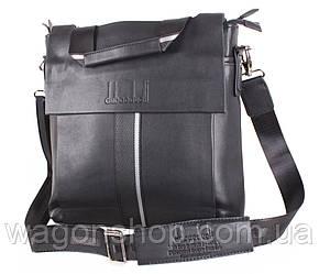 Фірмова сумка з еко шкіри Dubaoduoli