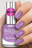 Лак для ногтей Alvin D`or Prismatic № 2716 15мл