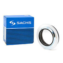 Подшипник опоры амортизатора VW Caddy III (SACHS)