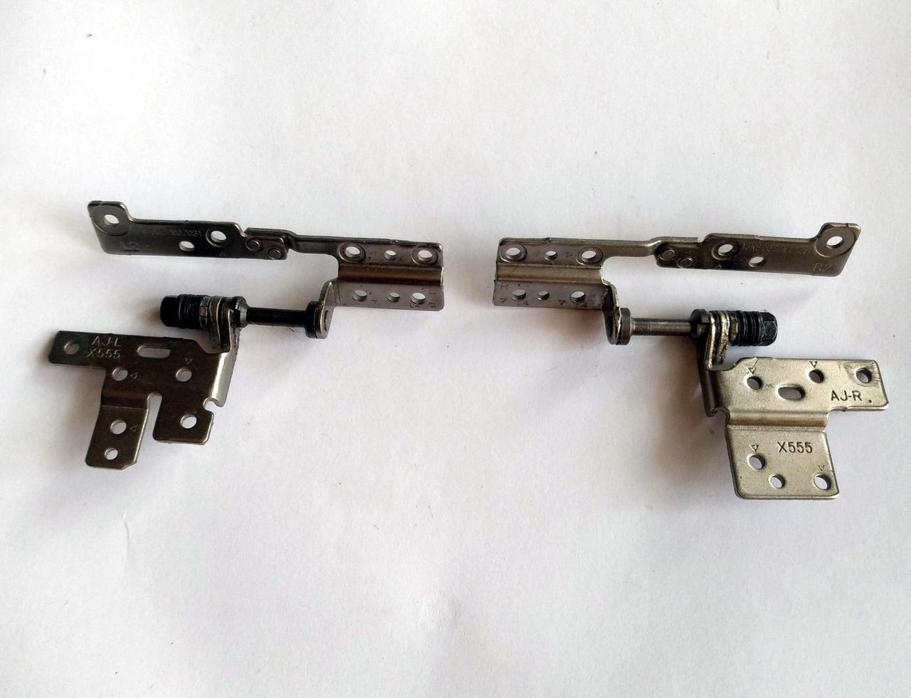 471 Петли Asus X555 X555S X555L X555Y X554S X554L R556L