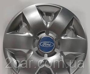 Колпаки Ford R14 (Комплект 4шт) SJS 215