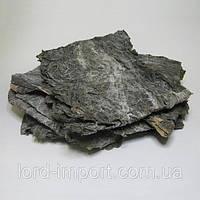 Ламинария листовая, 250 грамм