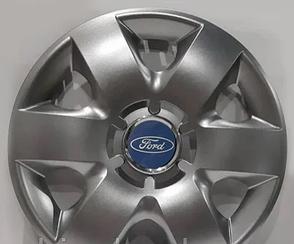Колпаки Ford R15 (Комплект 4шт) SJS 310