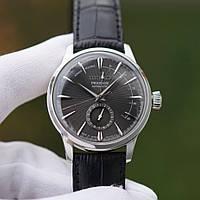 Часы Seiko SSA345J1 Presage Automatic Coctail Time, фото 1
