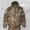 Зимовий костюм для рибалки та полювання 48,50,52,54,56,58р, фото 2
