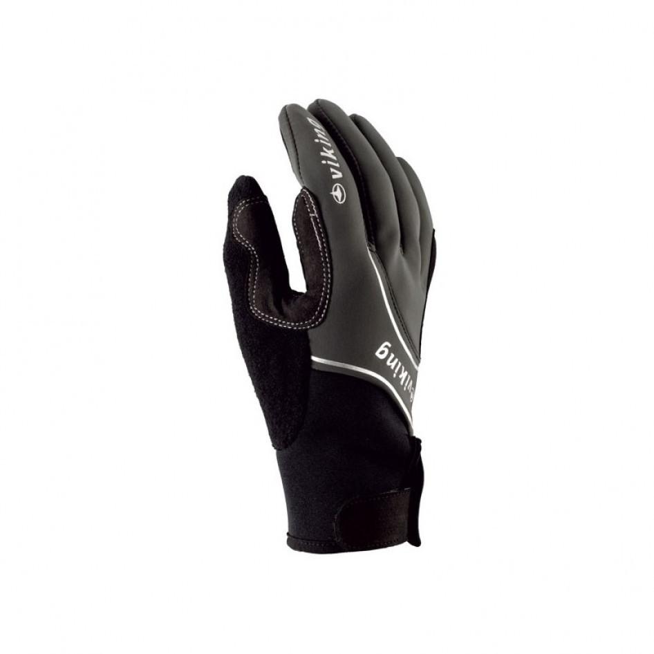 Гірськолижні рукавички Viking Oryx   5(XXS), 6(XS), 7(S), 8(M)