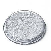 Аквагрим Diamond FX металлик Серебро 30 g