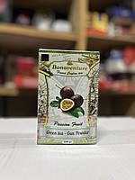 "Зелений чай ""Passion fruit"" (Маракуйя) - Bonaventure 100 р."