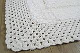 Набор ковриков Irya 45х65+70х100 Lizz, фото 2