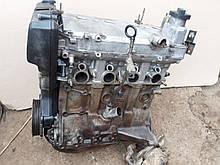 Двигатель ВАЗ 2110 2111 2112 1.5 16-ти клапанный б у.