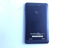 Планшет Z30 IPS 7 дюймов