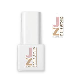 Гель-лаки JZ nails group