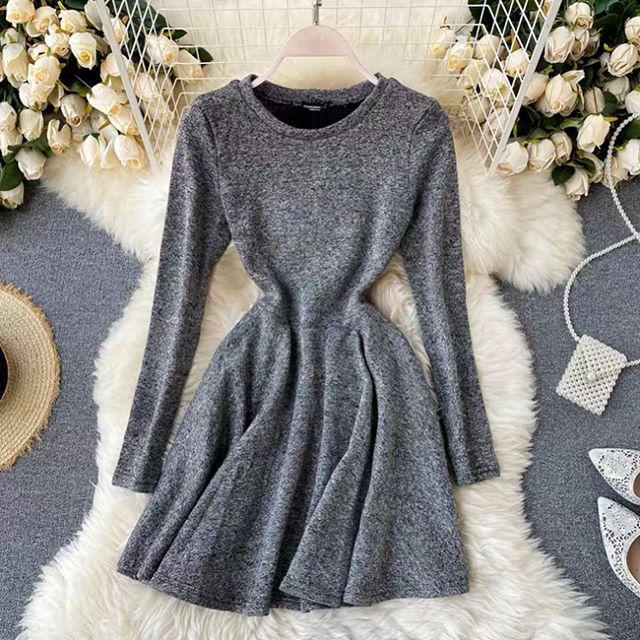 Платье (ЯЯ-1104)