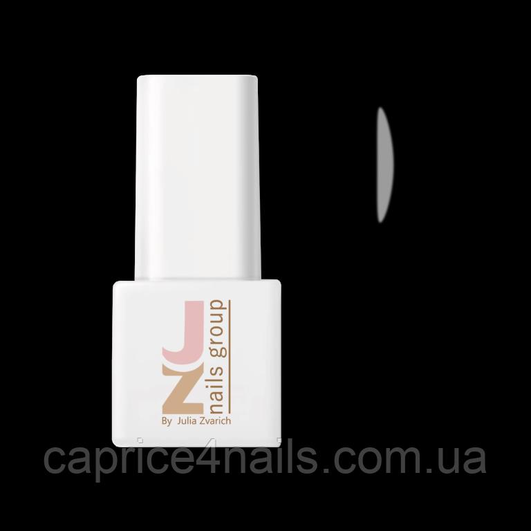 Гель-лак  JZ Nails Group,  8ml, № 001