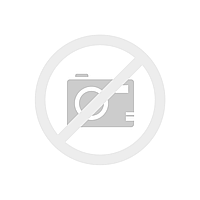 Защитное стекло R Yellow for Samsung A01 / M01, фото 1
