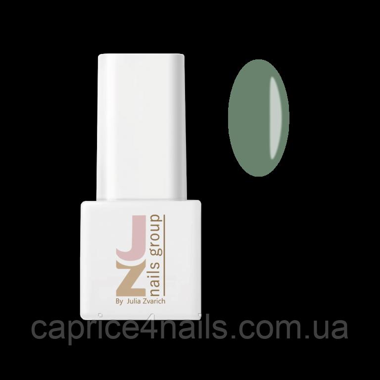 Гель-лак  JZ Nails Group,  8ml, № 008
