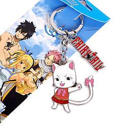 БрелокGeekLand Carla КарлаХвост Феи Fairy Tail FT 22.108