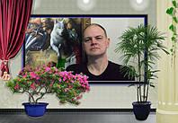 Олег Осипов, Беларусь - Живопись