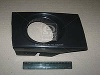 Чашка фары противотуманной правая HYUN TUCSON (TEMPEST). 027 0259 910