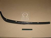 Спойлер бампера переднего прав. OP ASTRA G (TEMPEST). 038 0404 920