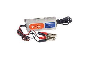 Зарядное устройство Miol - 6 - 12 В, 3,8 А