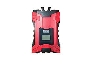 Зарядное устройство Miol - 6 В-12 В x 6 A