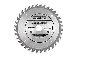 Диск пильный Pilim - 400 х 40T х 32 мм