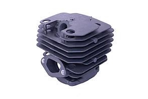 Поршневая группа 43 мм + прокладки Noker - GL 45
