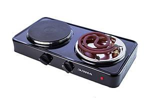 Електроплита Elna - 2,7 кВт 101А