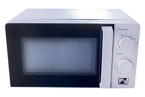 Микроволновая печь Promotec - PM-5530