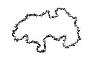 """Цепь для бензопилы Lingjie - 0,325"""" х 76z"""