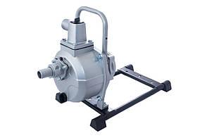 Насадка водяная помпа Асеса - 40-5F 1,0
