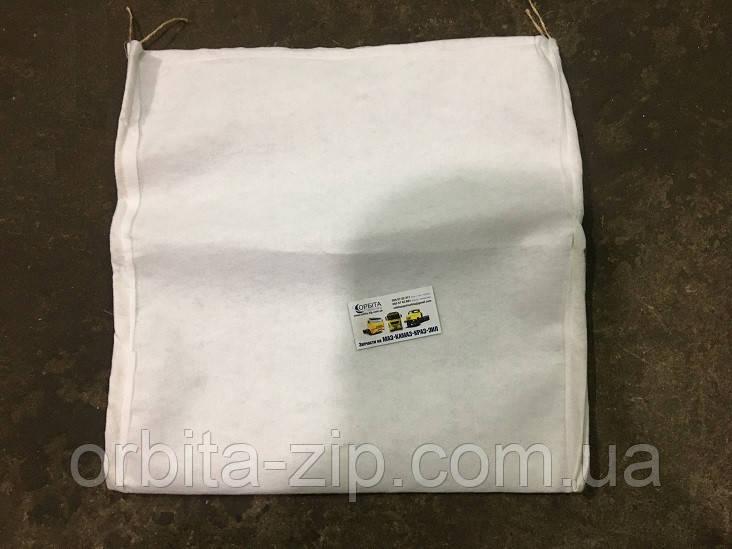 721-1109574 Предочиститель фильтра воздушного КАМАЗ ЕВРО-2 (PFV992) (пр-во Цитрон)