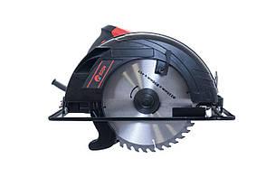 Пила дисковая Edon - P-CS235-85