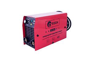 Сварочный инвертор Edon - TB-250C