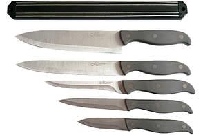 Набір ножів Maestro - 6 од. MR-1428
